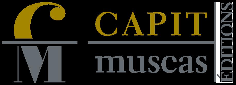 Capit Muscas Éditions